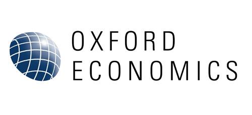 Oxford Economics