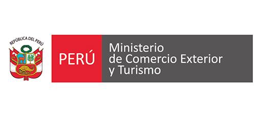 Datos Turismo / MINCETUR