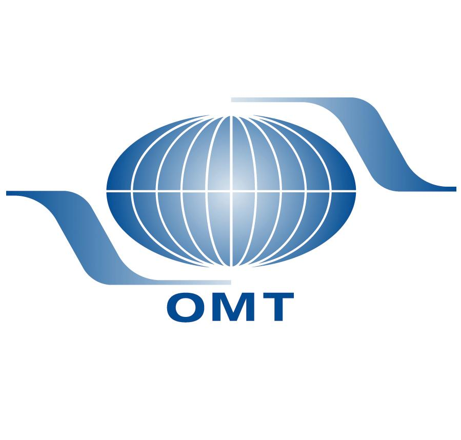 OMT